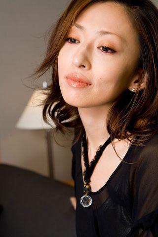 shimomura16   Gallery   Yasuko Matsuyuki Official Website【2021】   松雪泰子