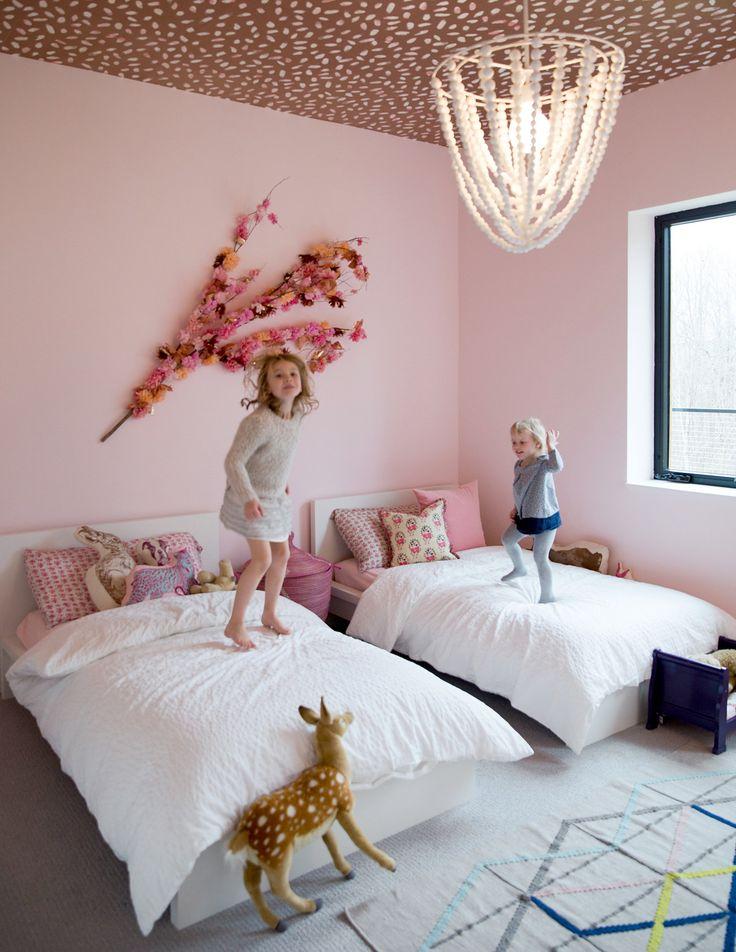 72 best cool ceiling designs images on pinterest | ceiling design