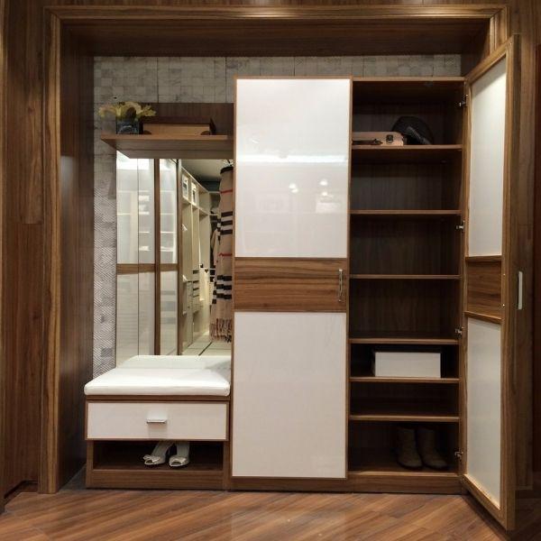 Marvelous Bedroom Almirah Design Home Pleasant Wooden Almari New Pics Room Ideas