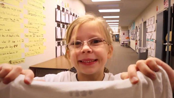 My students just love this video. Just adorable--and many great ideas to spread kindness at your school. Our 2014 Random Acts of Kindness Challenge winner is a first grade class in Fresno, California inspiring their entire school with kindness! #RAKWeek