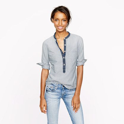 JCREW - Women's New Arrivals
