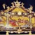 Saint Eusèbe