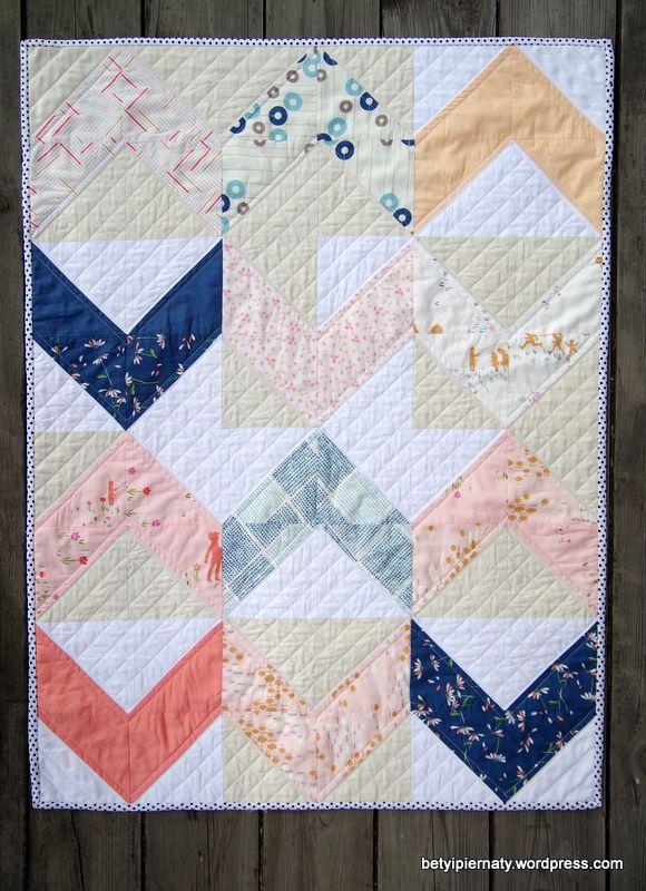 playgroundfabrics quilt hst patchwork betyipiernaty