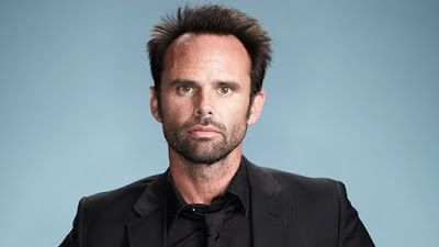"Tomb Raider Collector: Walton Goggins habla de su papel en ""The Tomb Raid..."