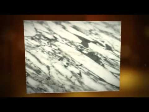 Marble chip repair fort lauderdale