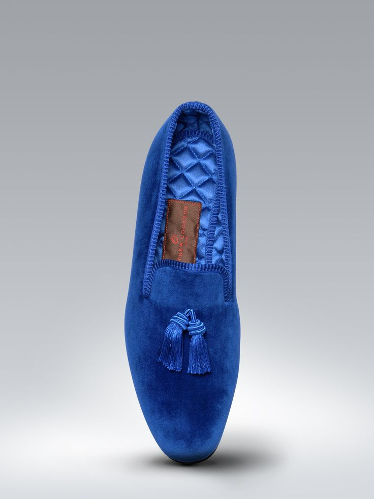 1000 Images About Les Slippers Pour Homme On Pinterest