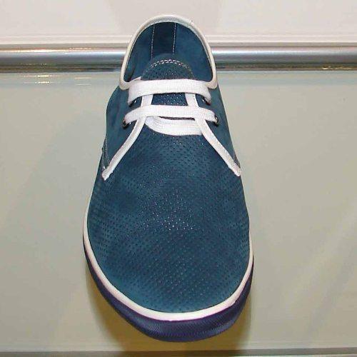 Обувь мужская летняя фото