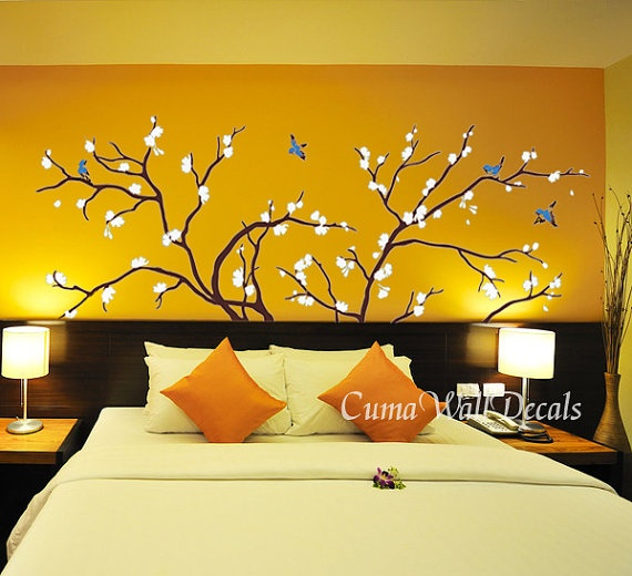 decorative wall decals | Roselawnlutheran