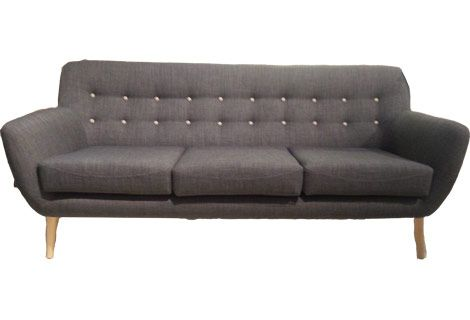 Larsson nuestro sofá best-seller ahora desde 890 €