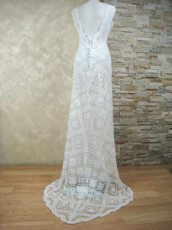 https://www.etsy.com/listing/231245087/exclusive-white-lace-wedding-dress?ref=shop_home_feat_2