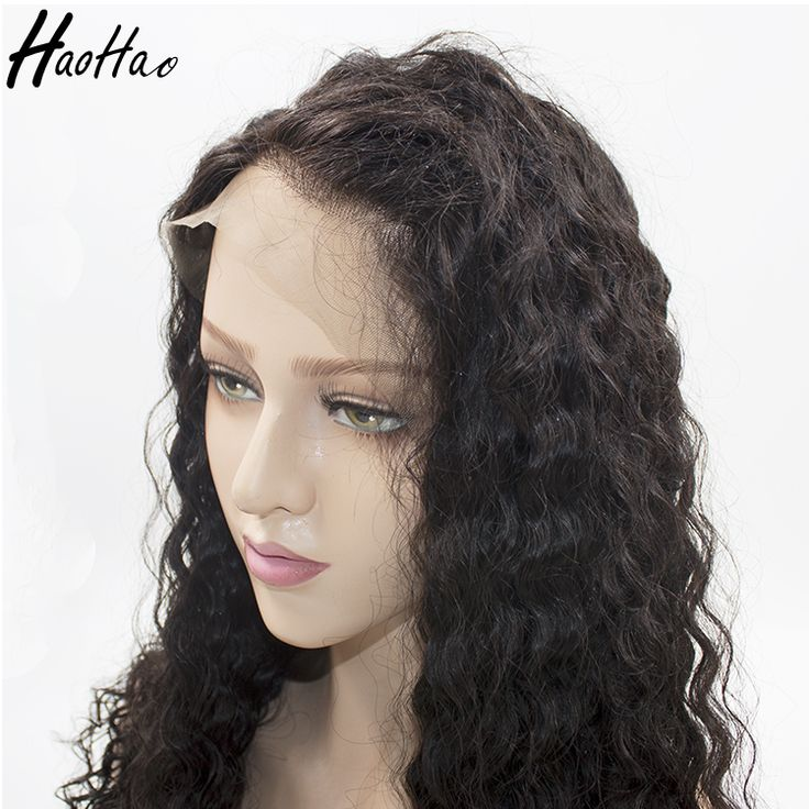 Black Friday Thanksgiving Factory Wholesale Brazilian Full Lace Wig Hair Human