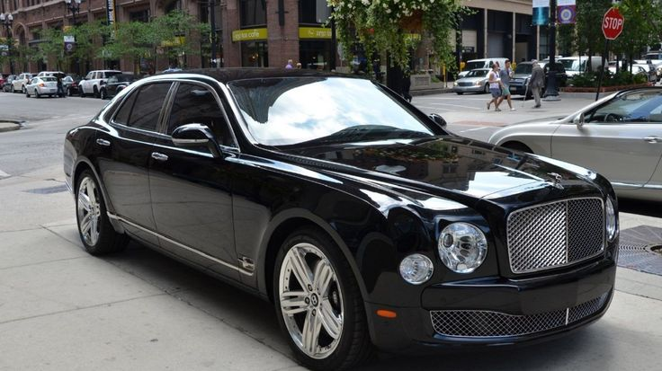Local Limousine is the comfortable limo hire service provider in Oldham, they are offering finest and relaxed transfer service. You can call us for limo booking service.