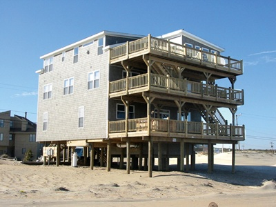 1000 Images About Sandbridge Beach Vacation Rentals Siebert Realty Virginia Beach Va On
