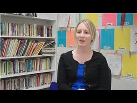 Advice for Teachers for the First Day of School : First Day of School Teaching Activities-Science
