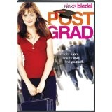 Post Grad (DVD)By Alexis Bledel