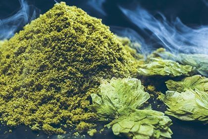 Look at this Hops Simcoe 1oz Cryo! Available online here http://shop.beyondthegrape.com/products/hops-simcoe-1oz-cryo?utm_campaign=social_autopilot&utm_source=pin&utm_medium=pin #homebrewing