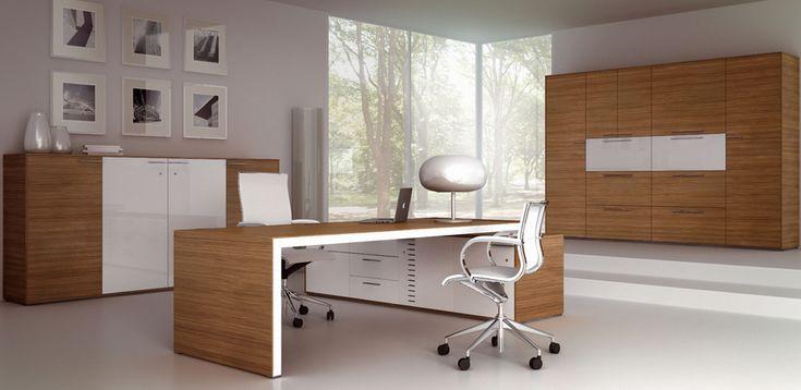 שולחן משרדי למנהלים IPonti מאת Abbondi: קנה ישירות מאיטליה במחירים שווים לכל כיס – La Mercanti היא נקודת הייחוס למביני עניין בעיצוב איטלקי בכל רחבי העולם.