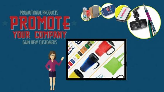 Give someone a useful desk item with your logo and increase popularity of your brand. Check our list of the top most #promotional  #products  and #brand  for #spreading #brand #awareness  in #melbourne . #sydney #gifts #pens #bottle #bags #notebook #onlinebusiness