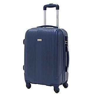 LINK: http://ift.tt/2sfxOfm - VALISES LES 10 MEILLEURES: JUILLET 2017 #valises #setvalises #bagages #setbagages #travail #voyage #trolley #sacs #mode #bagagescabine #samsonite #travelite #eastpak => Top 10 des meilleures Valises du moment: juillet 2017 - LINK: http://ift.tt/2sfxOfm