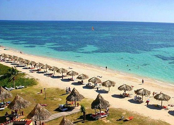 Kuba - Iránytű - NagyUtazás.hu Utazási Portál