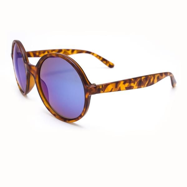 """Γυναικεία Γυαλιά Ηλίου Oversized """"PALERMO""""   €14.90"""