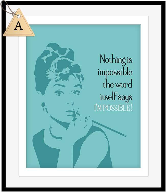210 best Song Lyrics Art - Original Designs images on Pinterest ...