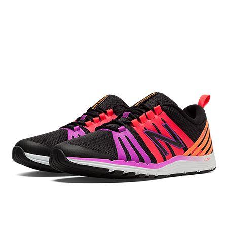 New Balance 811 Womens Cross-Training Shoes WX811BM, #NewBalance, #WX811BM,