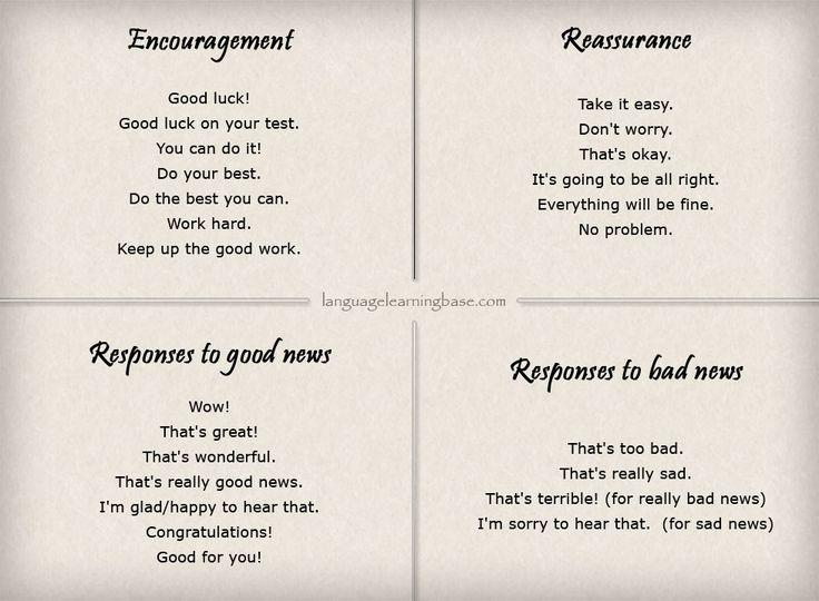 english phrases - Busca de Google