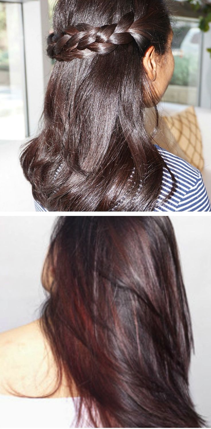 50 Best Asian Hair Images By My Salon Suite 174 On Pinterest
