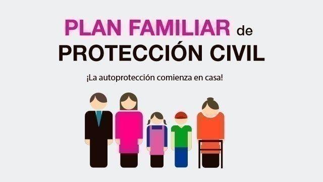 Secretaría de Protección Civil CDMX