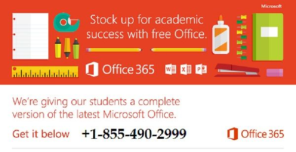 If you are facing problem to install Microsoft office in Mobile but don't know how to do it just connect to Microsoft office 365 customer support number +1-855-490-2999, we will help you to access office wherever you are which will increase your business. Our Microsoft office 365 customer support number help you to instruct how to use office in Mobile phone.