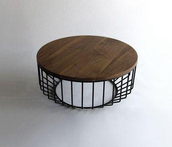 Wired-Phase Design-Reza Feiz