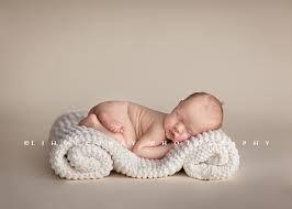 Bildergebnis für foto newborn