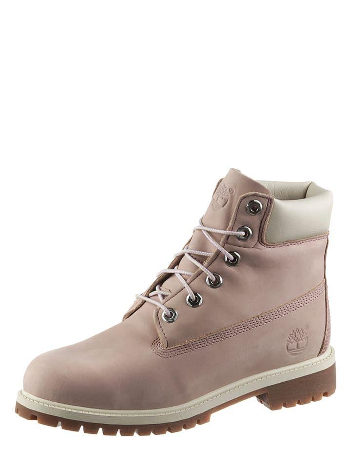 Tamaris Catser Waterproof Boots