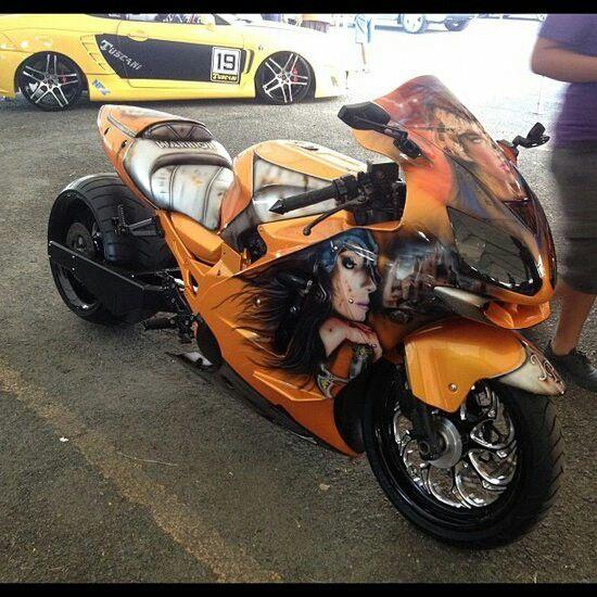 Hayabusa Motorcycle Engine Jet Ski: 411 Best Images About Bike Turbo On Pinterest