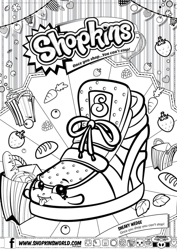 86 best Coloring pages images on Pinterest Coloring sheets