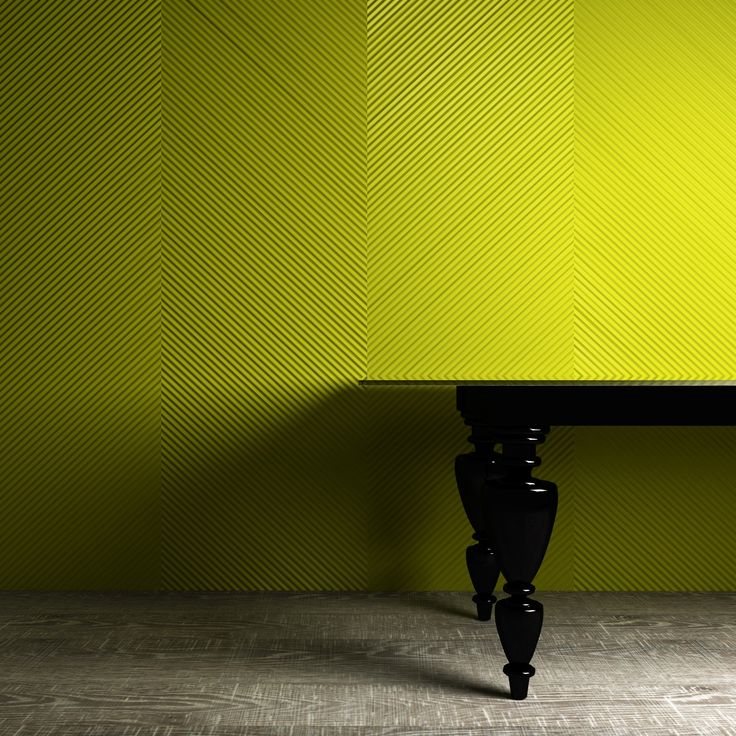 The 45 best 3D SURFACE images on Pinterest   3d wall panels, Surface ...
