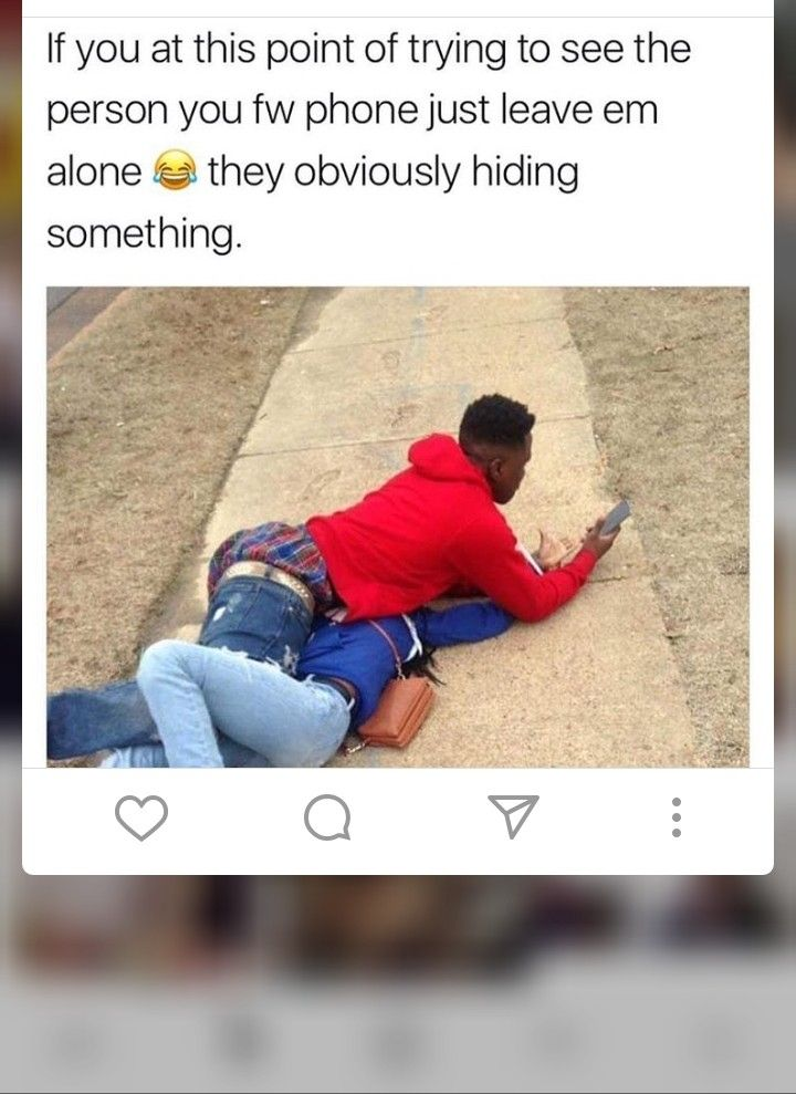Lls She Might Can T Breathe But She Still Reaching Trying To Grab The Phone Back You Funny Funny Facts Cute Relationship Goals