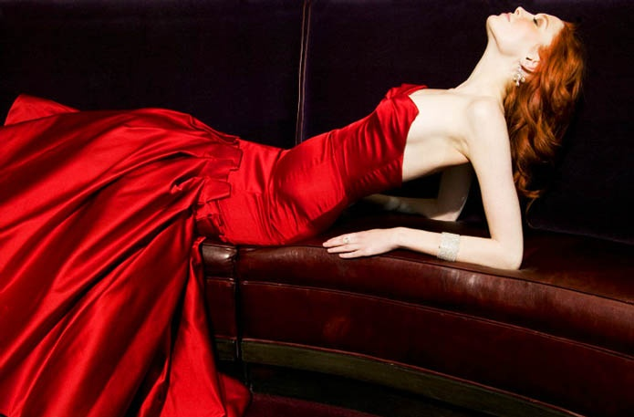 roxanne lowitAmazing, The Colors Red, Roxanne Lowit, Red Hair, Red Dresses, Shades Of Red, Red Gowns, Roxannelowit Com, Beautiful Red