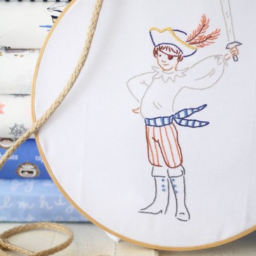 Best embroidery hoop art images on pinterest