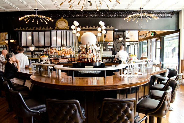 Best ballard images on pinterest seattle restaurant
