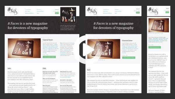 Pin On Responsive Web Design