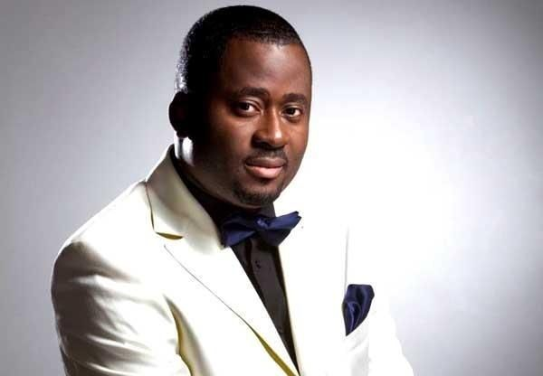 Famous Nollywood actor, Desmond Elliot, has started his political career and joined the Labour Party. What is more, Elliot who is a solid follower of Jimi Agbaje is not only canvassing for him to be the next Governor of Lagos State, but he is also contesting for a seat in the House or Reps, un
