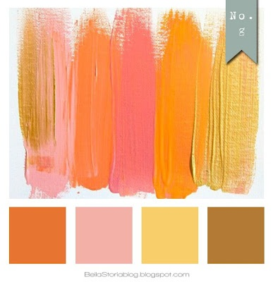 25 Best Ideas About Gold Color Palettes On Pinterest