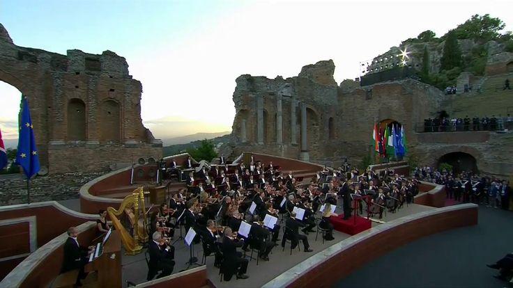 Mascagni - Cavalleria rusticana: Intermezzo