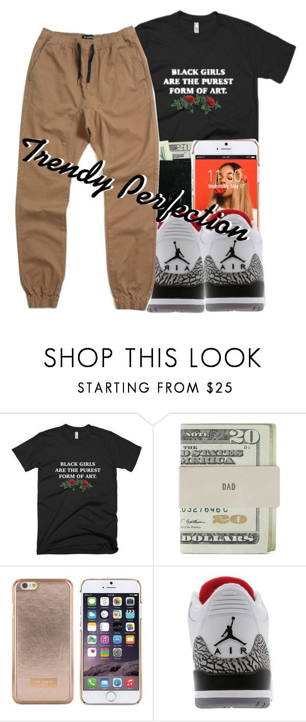 """""""Dozen of ROSES"""" by trendydee ❤ liked on Polyvore featuring Jack Spade, Ted Baker, Retrò, Zanerobe, men's fashion and menswear"""