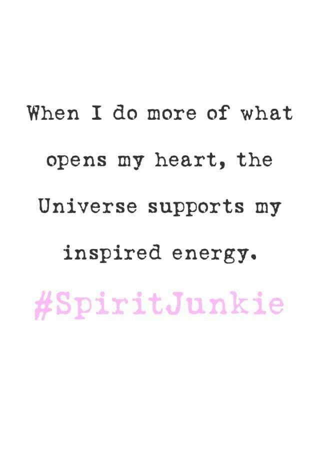 The 25+ best Gabrielle bernstein ideas on Pinterest Miracle - Branding Quotation