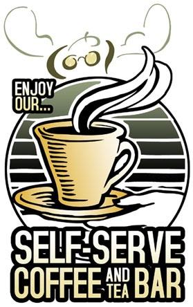Cool Moose Cafe & Bistro