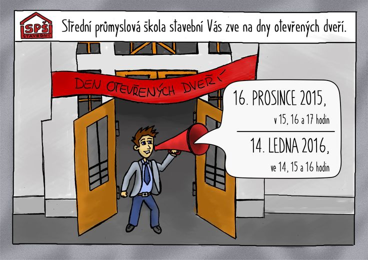Dny otevřených dveří