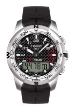 Watches - Tissot Swiss Watches